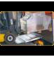Coffret d'outils pneumatiques - 5 - pièces