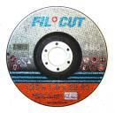 disque1.jpg