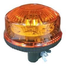 gyrophare 8 led rotatif.jpg